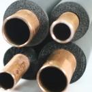 ALLTEMP Insulation Tubes - 82-PW1218 - 9 Packs