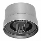Intermatic K4500 - Shorting Cap - Locking Type Mounting - 120-488V 15A