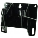 Intermatic PA114 - Wall/Post Plastic Mounting Bracket for Pool/Spa Junction Box