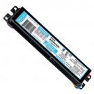 Advance GZT-2S32-SC-35M - For (2) x F32T8 347V PRS Low Voltage Dimmable Electronic Ballast