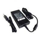 Dell 180W AC Adapter 19.5V 9.23A DA180PM111 Portable Laptop Charger
