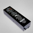 Eurofase LET-303 - 300W TRANSFORMER - Black