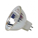 Liteline LMP16X-EXN50-BX - 12V 50W MR16 Uncovered Xenon Lamp - 38 Degree Flood - 10,000 Hrs. - Dichroic Reflector