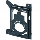 Arlington LVH1K - Low Voltage Mounting Brackets for New Construction - 50 Packs