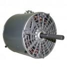 ROTOM M2-R30409 - 5.5'' OEM Replacement Motors - 1/5HP - 208/230V - 1.80A - 1/1550 SPD/RPM - CCW Rotation