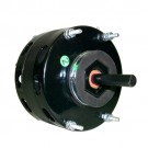 ROTOM M3-R2811 - OEM Replacement Motors - 1/20HP - 115V - 2.10A - 1050 RPM - CCW Rotation