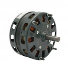 ROTOM M4-R2605 - Ventilation Motors & Fan Kits - Motor Part - 1/12HP - 115V - 2.80A - 1050 RPM - CW Rotation