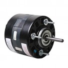 """ROTOM M4-R2942 - 5.0"""" Diameter Motors - 1/10HP - 115/208/230V - 4.0A - 1/1550 SPD/RPM - CCW Rotation"""
