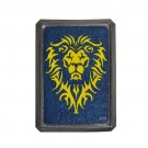 Swordfish SFW-PB700SA Warcraft Movie Collection Alliance 6720mAh power bank