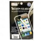 SAMSUNG GALAXY NEXUS I9250 LCD SCREEN PROTECTOR