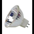 Liteline LMP16ESX20-BX - 12V 20W Low Voltage Uncovered Halogen Lamp - 3000 Hrs.