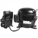 ALLTEMP Compressors - 59-NT2180GKV2