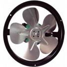 ROTOM 58mm ECM Fan Packs - O4-R5472