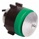 ROTOM ECM Unit Bearing Motors - O4-R8125