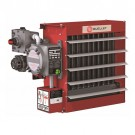 OUELLET OHX03030 - Explosion-Proof Unit Heater - 3KW - 240V - 3 Phase