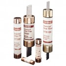 Mersen OTS100 - Low Voltage UL/CSA Fuses - Class K5 - 600V - 100A - Fast-Acting