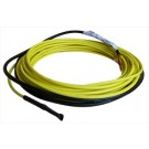 OUELLET OWC-R3000 - Heating Cable for Concrete in Reel - 3000 Watts - 240/208 Volts - 1-Phase - 279.5 sq. ft. - 11W/sq. ft.
