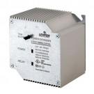 Leviton PE300-D0W - Power Extender 0-10VDC Ballast Control - Silver