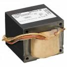 Philips 71A9843600 - Step Down Auto Transformer - 347V/190V or 480V/270V 0.65A 350VA