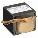 Philips 71A9743600C - Step Down Auto Transformer - 120V Input - 11.5V Output - 0.85A Max. - 75 VA Load max. - For 75W Halogen
