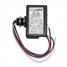Acuity Brands PP20 - Power Pack - Black - 120-277V