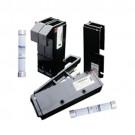 Mersen G097296 - PS 20x127 - 2500V - 80A