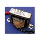 Hammond PT120CF - Instrument Transformer - Potential - 120 VAC - 50/60 Hz. Operation - 0.020 VA