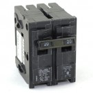 Siemens Q220 - Type QP - Plug in Circuit Breaker - 2 Pole - 20 Amp - 120/240VAC - Thermal Magnetic Type - Common Trip
