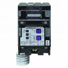 Q220AFC - Siemens 20Amp 2 Pole 120Volt Combination Type Arc Fault Circuit Interrupter