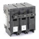 Siemens Q380 Plug in Circuit Breaker - 3-Pole - 240VAC - 80 Amp - Thermal Magnetic Type
