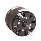 ROTOM R3-R304 - 3.3'' OEM Replacement Motors - 1/40HP - 115V - 0.89A - 1 Speed - 1550 RPM - CW Rotation