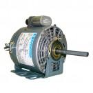 ROTOM R4-R3001 - 5.5'' OEM Replacement Motors - 1/3HP - 208/230V - 1.80A - 1/1625 SPD/RPM - CW Rotation