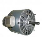 ROTOM R4-R34201 - 5.5'' OEM Replacement Motors - 1/5HP - 575V - 0.5A - 1/1075 SPD/RPM - CW Rotation