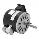 ROTOM R6-R49983 - OEM Replacement Motors - 1/2HP -208/230V - 2.70A - 1/1725 SPD/RPM - CW Rotation