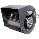 ROTOM Direct Drive Blower R7-RB1600