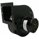 ROTOM Direct Drive Blowers - R7-RB160