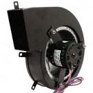 ROTOM R7-RB180 - Direct Drive Blowers - 180 CFM - 115V - 2.0A - 3/1500 SPD/RPM - CCW Rotation
