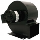 ROTOM Direct Drive Blower R7-RB245