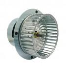 ROTOM R7-RB30 - Ventilation Motors & Fan Kits - Blower Part - 268CFM - 120V - 1.30A - 1/1550 SPD/RPM - CW Rotation
