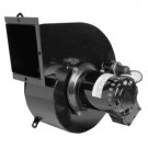 ROTOM Direct Drive Blower R7-RB326