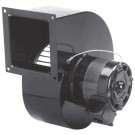 ROTOM Direct Drive Blower R7-RB350