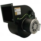 ROTOM R7-RB445 - Direct Drive Blowers - 1/10 HP - 549CFM - 115V - 2.20A - 1/1430 SPD/RPM - CCW Rotation
