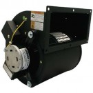 ROTOM Direct Drive Blower R7-RB465