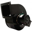 ROTOM Direct Drive Blowers - R7-RB500