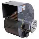 ROTOM Direct Drive Blower R7-RB965