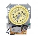 Intermatic R8806M101C - Sprinkler Timer Switch Mechanism w/14-Day Skipper - 240 VAC - 25 Amp