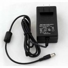 LED Driver - Input 120-240VAC - Output DC 12V - 2 Amp - Plug- In Style - cULus approved with Class 2 Listed
