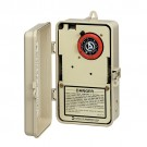 Intermatic RC2123PT - SPDT - On/Off High Low with Timer Air Switch