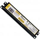 Advance REZ-2S32-SC-35M - (2) x F32T8 120V PRS Line Voltage Dimmable Electronic Ballast
