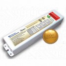 Allanson RSS496AT-208-347V - For Use with 2-4 x T12HO and T8HO and Slimline Lamps - Series Electronic Sign Ballasts